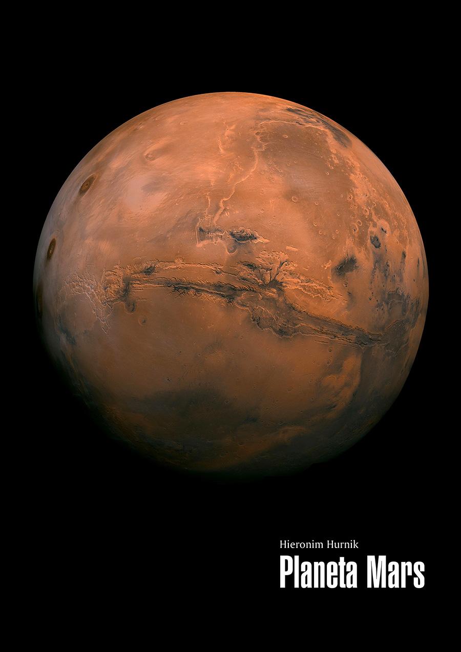 planeta-mars.jpg