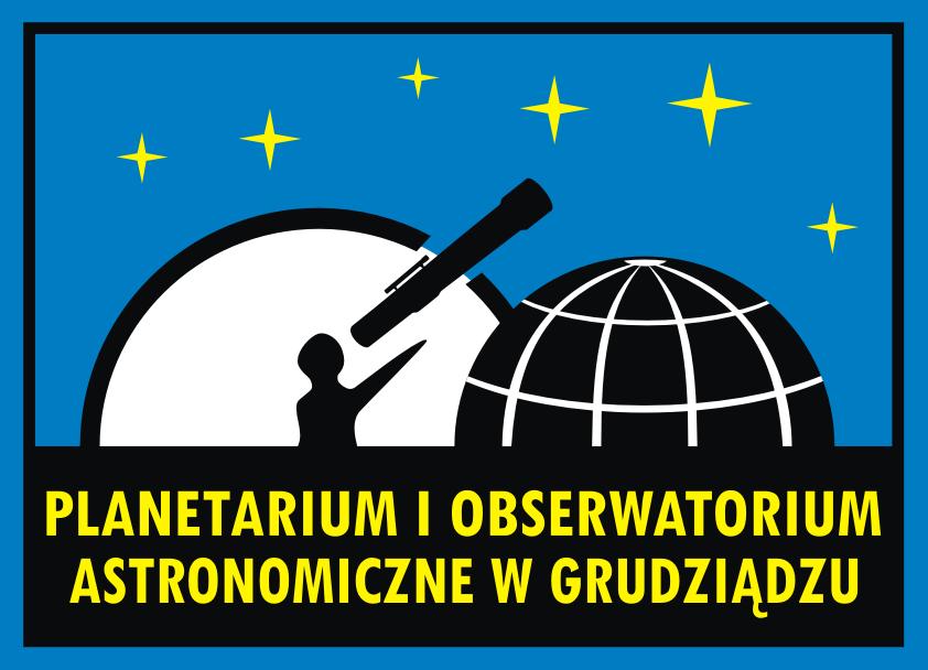 Zaproszenie Na Kosmiczną Wigilię W Planetarium Urania Postępy
