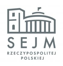 Sejm RP - logo