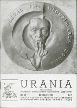 Urania nr 12/1983