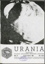 Urania nr 10/1988
