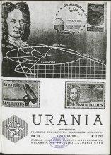 Urania nr 11/1988