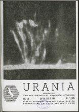 Urania nr 12/1988