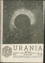 Urania nr 1/1989