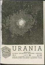 Urania nr 2/1989