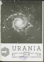 Urania nr 3/1989