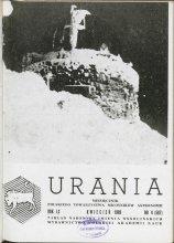 Urania nr 4/1989
