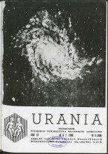 Urania nr 5/1989