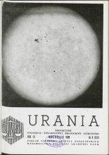 Urania nr 9/1989