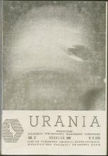 Urania nr 12/1989