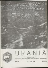 Urania nr 3/1990