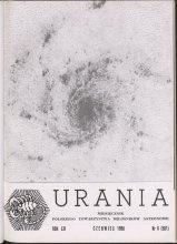 Urania nr 6/1990