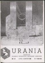 Urania nr 7-8/1990