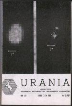 Urania nr 12/1990
