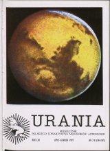 Urania nr 7-8/1991