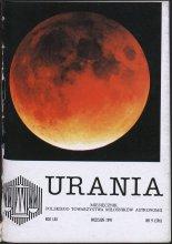 Urania nr 9/1991