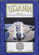 Urania nr 2/1992