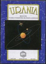 Urania nr 4/1992