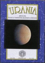 Urania nr 6/1992