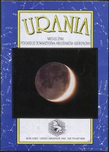 Urania nr 7-8/1992