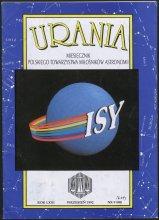 Urania nr 9/1992