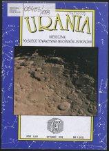Urania nr 1/1993