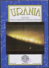 Urania nr 9/1993