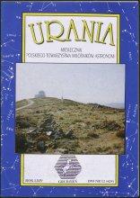 Urania nr 12/1993