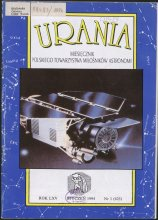 Urania nr 1/1994