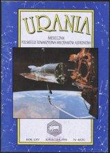 Urania nr 4/1994