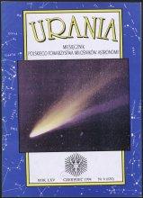 Urania nr 6/1994