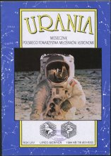 Urania nr 7-8/1994