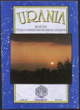 Urania nr 9/1994
