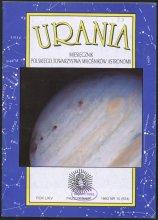 Urania nr 10/1994