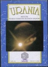 Urania nr 11/1994