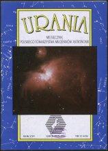 Urania nr 12/1994