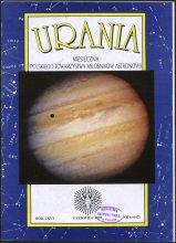 Urania nr 6/1995