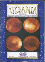 Urania nr 7-8/1995