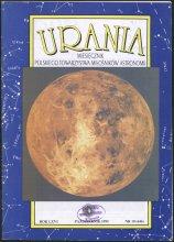Urania nr 10/1995