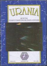 Urania nr 12/1995