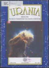 Urania nr 1/1996