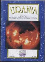 Urania nr 2/1996