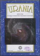 Urania nr 3/1996