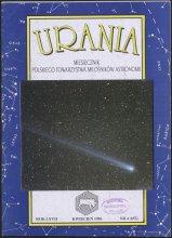 Urania nr 4/1996
