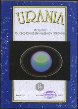 Urania nr 5/1996