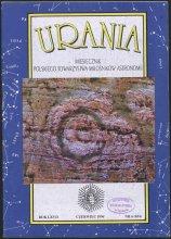 Urania nr 6/1996