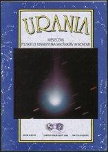 Urania nr 7-8/1996