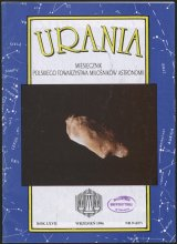 Urania nr 9/1996