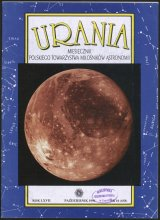 Urania nr 10/1996