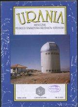Urania nr 11/1996